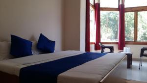 The Tara Villa, Bed & Breakfast  Shamshi - big - 34
