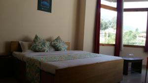 The Tara Villa, Bed & Breakfast  Shamshi - big - 27