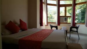 The Tara Villa, Bed & Breakfast  Shamshi - big - 28
