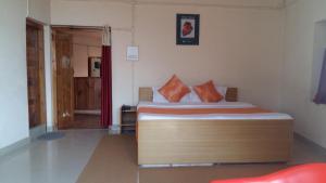 The Tara Villa, Bed & Breakfast  Shamshi - big - 30