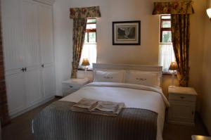 Superior Double Room Green Gables