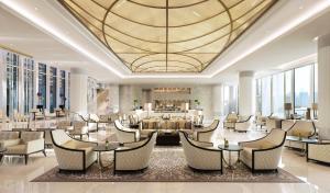 Four Seasons Hotel Abu Dhabi at Al Maryah Island (25 of 79)