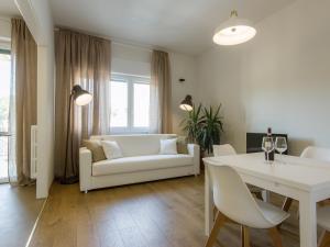 Gelsomino Apartment - AbcFirenze.com
