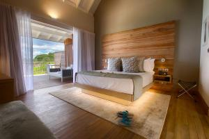 Carana Beach Hotel (3 of 38)