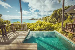 Carana Beach Hotel (5 of 38)