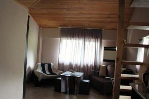 Begiroom - Apartment - K'umlists'ikhe