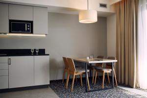 Bristol Aparthotel