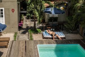 Beach House Ipanema (9 of 53)