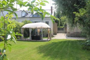 obrázek - Vue sur Loire