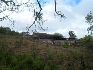 Rancho Assel, Загородные дома  Кампина-Гранди-ду-Сул - big - 25