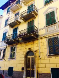 Casa Margot - AbcAlberghi.com