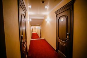 Aristokrat, Hotel  Vinnytsya - big - 91