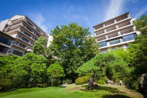 Funaya - Accommodation - Matsuyama