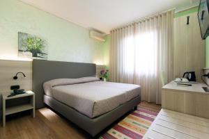 Hotel Prata Verde - Prata di Pordenone
