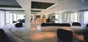Doryssa Seaside Resort (23 of 59)