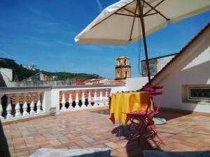 Sorrento Town Suites - AbcAlberghi.com