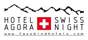 Agora Swiss Night by Fassbind (19 of 30)
