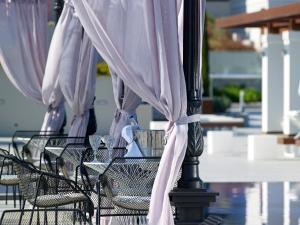 Anemos Luxury Grand Resort (10 of 104)