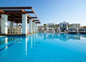 Anemos Luxury Grand Resort (12 of 104)