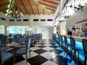 Anemos Luxury Grand Resort (13 of 104)