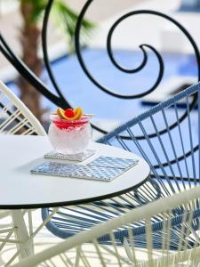 Anemos Luxury Grand Resort (18 of 104)