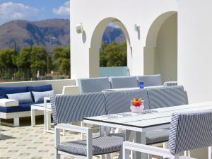 Anemos Luxury Grand Resort (22 of 104)