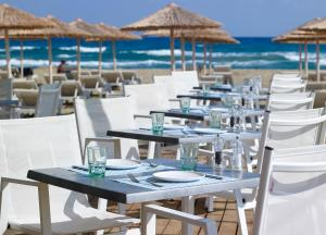 Anemos Luxury Grand Resort (23 of 104)