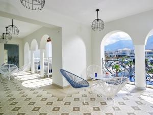 Anemos Luxury Grand Resort (24 of 104)