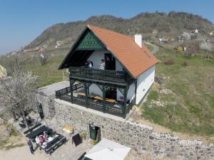 Somlo Wineshop Guesthouse - Ajka