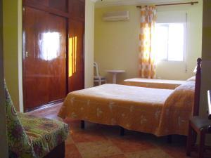 Hostal Sonrisa del Mar, Гостевые дома  Конил-де-ла-Фронтера - big - 12