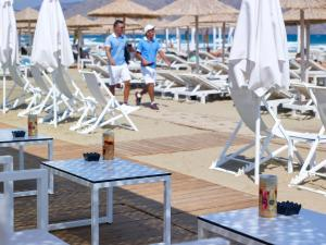 Anemos Luxury Grand Resort (25 of 104)