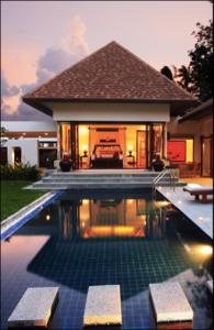 obrázek - Villa Mandaya by Holiplanet