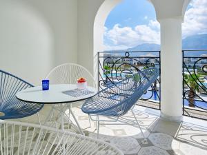 Anemos Luxury Grand Resort (26 of 104)