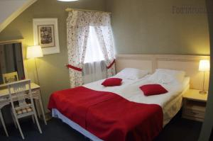 Guest House Goncharov