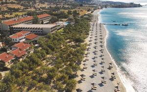 obrázek - Doryssa Seaside Resort