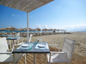 Anemos Luxury Grand Resort (27 of 104)