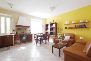 obrázek - Domus Mare Apartment
