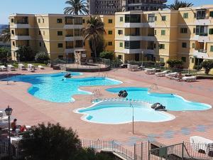 Apartamento Pepe, Playa Del Ingles