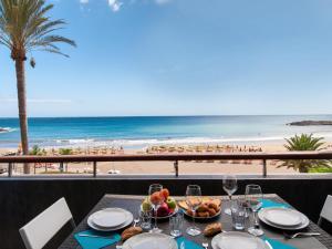 Apartment Las Burras Beach Nasas, San Agustín - Gran Canaria