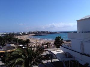 Paraiso Costa Teguise, Costa Teguise - Lanzarote
