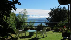 Le Terrazze del Lago Maggiore - AbcAlberghi.com
