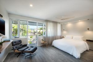 obrázek - Heart Hotel and Gallery Whitsundays