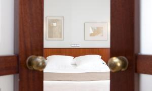 Hotel Peninsular (25 of 95)
