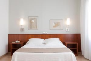 Hotel Peninsular (16 of 95)