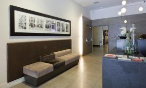 Hotel Peninsular (27 of 95)