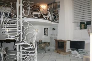 Appartamento Al Foro Romano - abcRoma.com
