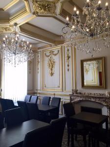 Location gîte, chambres d'hotes Hôtel-Résidence Andemar dans le département Aude 11