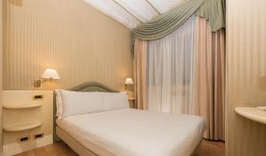 Hotel HS - AbcAlberghi.com