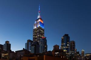 The Redbury New York (31 of 56)