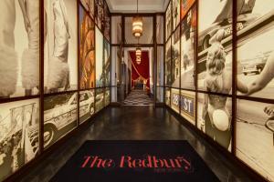 The Redbury New York (7 of 56)
